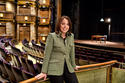 Patricia Cox, Chairman  Goodman Theater